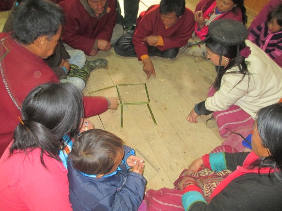 Brokpa problem solving exercise.JPG