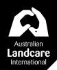 Landcare_subv1_Stacked_pos_bw.jpg